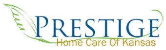 Prestige Home Care of Kansas